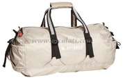 Borsa X-Light Duff Grigia  [2352400]Accessori Nautici