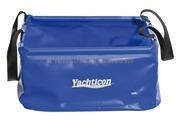 Lavello pieghevole Yachticon