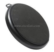 Secchio + base + accessori SHURHOLD