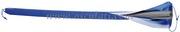 Copridraglia royal blu 100 cm  [2430601]Accessori Nautici