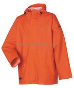 HH Mandal Jacket arancio S  - 24.504.21 Osculati accessori