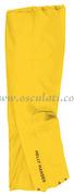 HH Mandal Pant giallo S  - 24.506.11 Osculati accessori