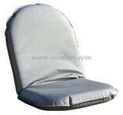 Comfort Seat piccolo grigio  [2480201]Accessori Nautici