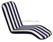 Comfort Seat Large blu  [2480401]Accessori Nautici