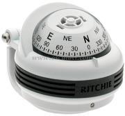 Accessori Nautica Bussola Ritchie Trek 2