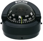 Accessori Nautica Bussola Ritchie Explorer 2