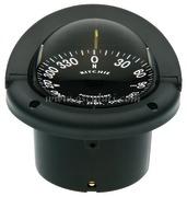 Bussole RITCHIE Helmsman 3   3/4 (94 mm) con compensatori e luce