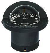 Bussole RITCHIE Navigator 4   1/2 (114 mm) con compensatori e luce