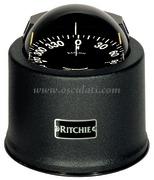Accessori Nautica Bussola Ritchie Globemaster 5