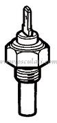 Sensore temperatura acqua/olio