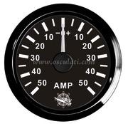 Amperometro