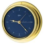 Accessori Nautica Orologio Barigo Regatta blu  [2836521]