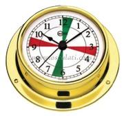 Accessori Nautica Orologio con radiosettori Barigo Tempo S lucido  [2868011]