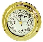 Accessori Nautica Barometro Altitude serie 842  [2875001]