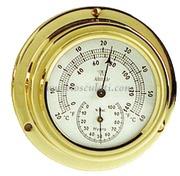 Accessori Nautica Igro/termometro Altitude 842  [2875003]