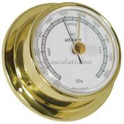 Accessori Nautica Barometro Altitude serie 831 mini  [2883102]