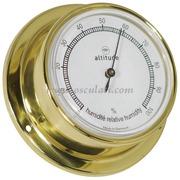 Accessori Nautica Igrometro Altitude serie 831 mini  [2883103]