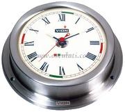 Accessori Nautica Orologio Vion A100 SAT  [2885801]