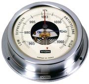 Accessori Nautica Barometro Vion A100 SAT  [2885802]
