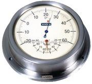 Accessori Nautica Termo/igrometro Vion A100 SAT  [2885803]