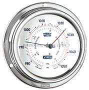 Accessori Nautica Barometro Vion A 100 LD  [2890280]