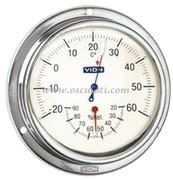 Accessori Nautica Igro/termonetro Vion A 100 LD  [2890282]