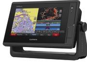 GPSMAP 722 (xs) e 922 (xs)