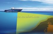 Sistema anticollisione Panoptix FrontVü  [2904230]Accessori Nautica