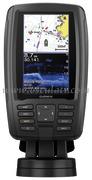 Charplotter Garmin EchoMap Plus  42cv con trasd.  [2904302]Accessori Nautica