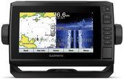 Charplotter Garmin EchoMap UHD 72sv senza trasd.  - 29.053.07 Osculati accessori