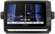 Charplotter Garmin EchoMap UHD 92sv senza trasd.  - 29.053.10 Osculati accessori