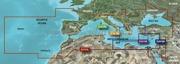 Cartografia GARMIN