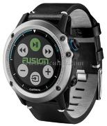 Orologio Garmin GPS Quatix 3