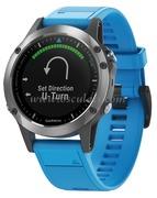 Orologio Garmin GPS Quatix 5  [2907412]Accessori Nautica