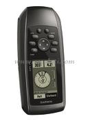 Accessori Nautica GPS portatile Garmin 73  [2907551]