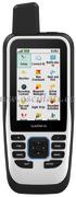 GPSMAP portatile 86s  - 29.075.61 Osculati accessori