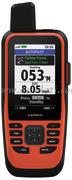 GPSMAP portatile 86i  - 29.075.62 Osculati accessori