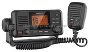 VHF 115i e 215i AIS GARMIN
