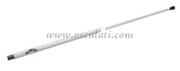 Antenna GLOMEX  Glomeasy Line AM/FM-DAB-AIS
