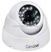 CamBoat Glomex  - 29.305.00 Osculati accessori