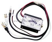 Accessori NauticiRadio GLOMEX Splitter RA201