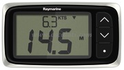 Accessori Nautica Display Bidata Raymarine i40  [2959103]
