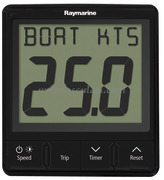 Accessori Nautica Display Speed Raymarine i50  [2959201]