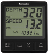 Accessori Nautica Display Tridata Raymarine i50  [2959203]