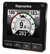 Strumento multifunzione Raymarine i70s