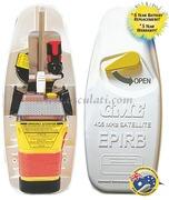Accessori Nautica Epirb GME MT403 FF standard  [2964700]