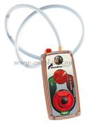 Segnalatore AIS MOB Wamblee  - 29.650.00 Osculati accessori