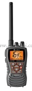 Accessori Nautica VHF Cobra MR HH350  [2966104]