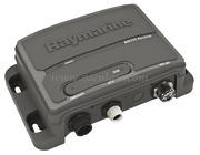 Accessori Nautica Modulo ricevitore Raymarine AIS350  [2971099]