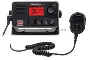 Accessori Nautica Radio Raymarine VHF Ray50  [2971805]